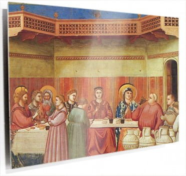 Giotto_-_Scrovegni_-_[24]_-_Marriage_at_Cana.jpg